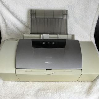 ジャンク❗️ Canon PIXUS 9100i