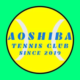 硬式テニススクール★熊谷市★妻沼運動公園★楽しく★じっくり