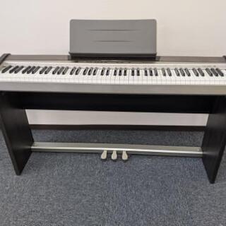 中古 電子ピアノ カシオPrivia PX-120