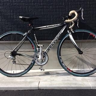 【購入価格10万円】キャノンデール caad8 ロードバイク