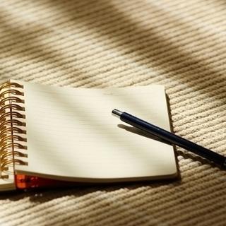 ビジネス電子書籍を出版して著者になってみませんか?