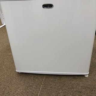 美品 2015年製 冷蔵庫