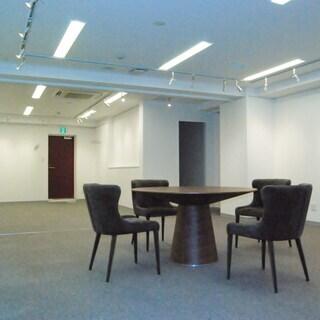東京・銀座のレンタルギャラリー・貸し画廊 - 中央区