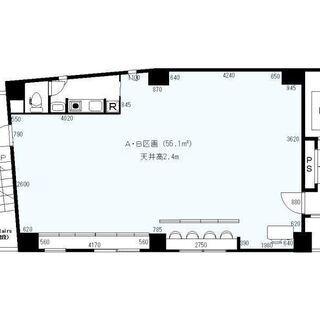 東京・銀座のレンタルギャラリー・貸し画廊 - その他