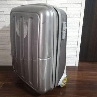 スーツケース キャリーバッグ 機内持込可能 キャリーケース  超...