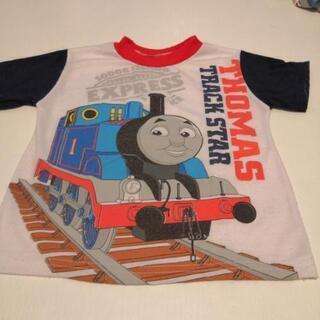 トーマス Tシャツ 95