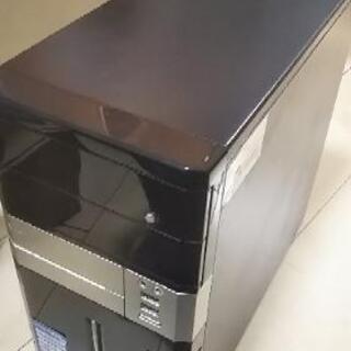 ★デスクトップパソコン