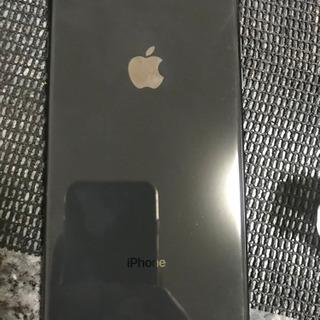 iPhone8plus 売ります