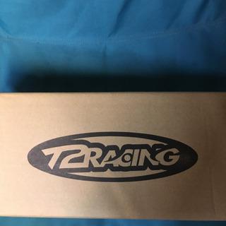 発送可能 NSR250 など T2レーシング ロングサイレンサー...