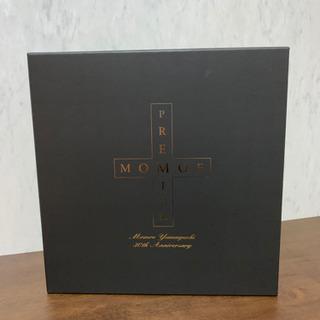 山口百恵 デビュー30周年記念 BOX