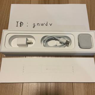 超美品 Apple Watch アップルウォッチ series5...