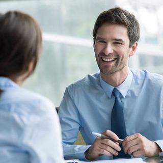 【全て無料です‼️】就職、転職、起業支援の無料相談窓口です🥰