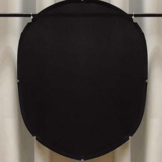 バドミントン壁打ち練習器 AnyX(エニックス)