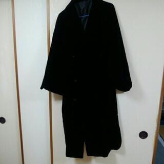 和装用コート