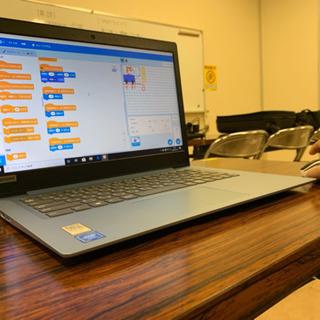 子供プログラミング教室(ジュニアプログラミング検定)