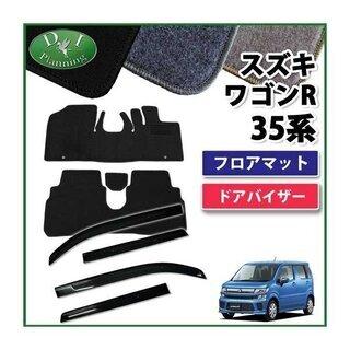 【新品未使用】スズキ ワゴンR ワゴンRスティングレー 35系 ...
