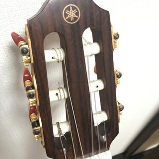 サイレントギター SLG-100N