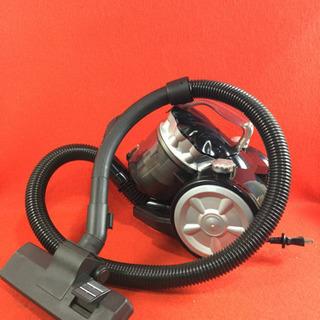 Vegelable 電気掃除機 GD-BCL1(ストレートホースなし)