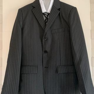 150cm 男児スーツ
