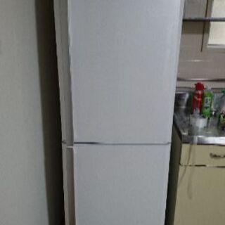 2006年式 三菱 冷蔵庫
