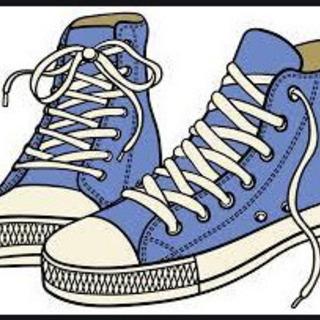 ブランド革靴 スニーカー パンプス等 買取します!