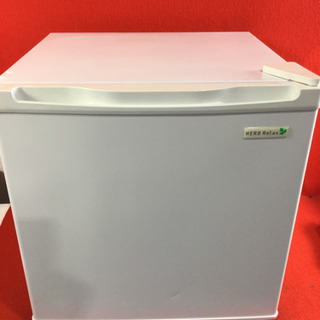 YAMADA 45L 1ドア ノンフロン 冷蔵庫 YRZ-C05...