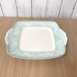 ナルミ 食器 皿 日本製