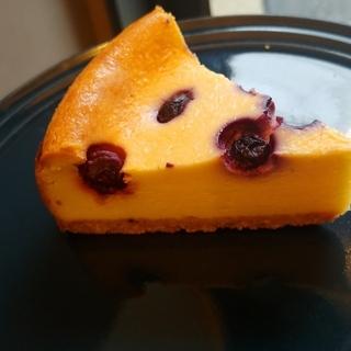 チーズケーキCAFE