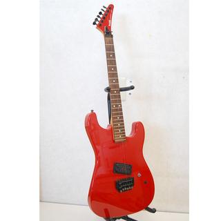 Rockoon エレキギター SUPER MATERIAL GU...