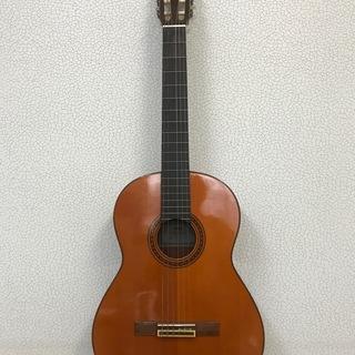 ヤマハ クラシックギター CG-120A
