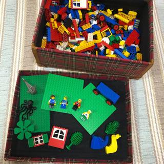 レゴブロック まとめ売り