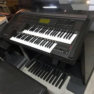JH00093 電子楽器 エレクトーン YAMAHA Elect...