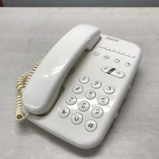 電話機NTT☆81415ハウディホン☆残り5台