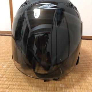 ZEUS ヘルメット[値下げ]