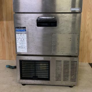 大和製氷機 35kg