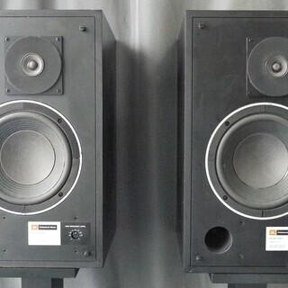JBL 4301WX リペア済 *音声確認動画あり