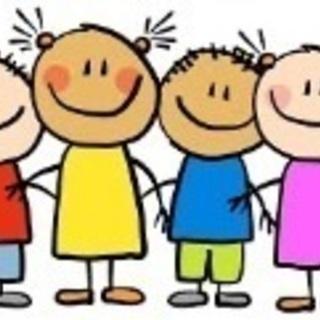 Baby&Kids English⭐️英語であそぼう!毎週土曜日開講!