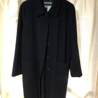 履正社冬のコート