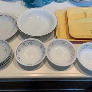 食器 お皿 ワンプレート皿 等