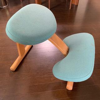 姿勢矯正椅子 学習椅子 子供