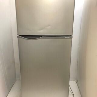 SHARP(シャープ)★ノンフロン冷凍冷蔵庫★SJ-H12Y-S...
