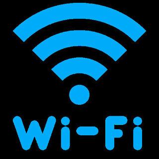 インターネット光回線/Wifi 繋ぎます!新規予約受付中