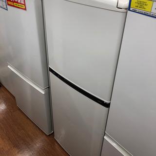 新生活応援します!冷蔵庫いかがですか?