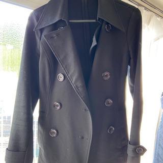 春、秋 コート ジャケット サイズL