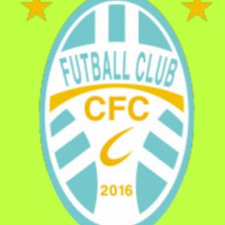 CAOSフットボールクラブ カオスフットボールクラブ