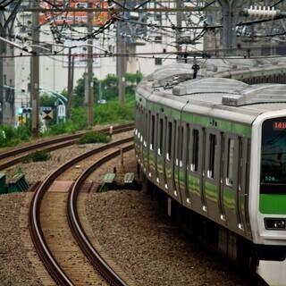 上京予定の方、東京案内します!不動産会社にもお付き合いしま…