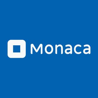 【札幌/無料】HTML5モバイルアプリ開発講座(Monaca入門編)