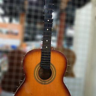 【sankyo shoji】クラシックギター販売中※ジャンク品
