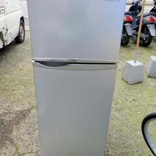 令和2年3月限定特価品!(^^)! シャープ2ドア冷凍冷蔵庫 中古