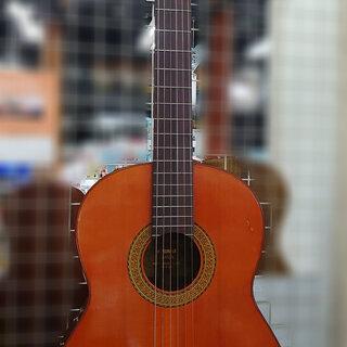 【YAMAHA・CG-150A】クラシックギター販売中